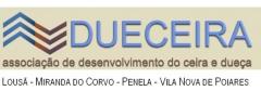 Dueceira Logo